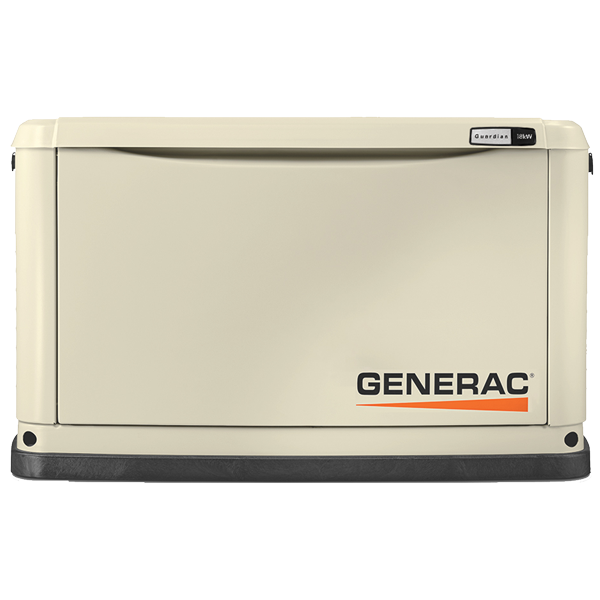 18kW-Product-Photos-TransparantBG-Front-600